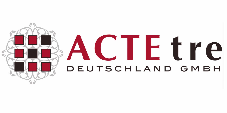 ACTEtre Deutschland GmbH