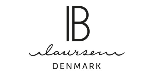 IB LAURSEN DENMARK