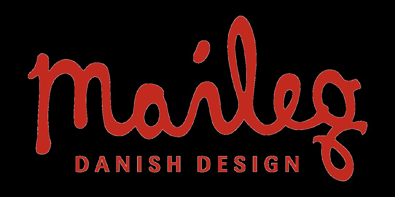 maileg DANISH DESIGN