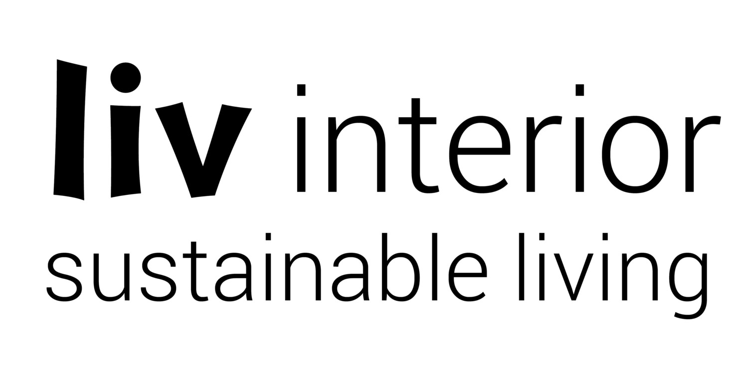 liv interior | sustainable living
